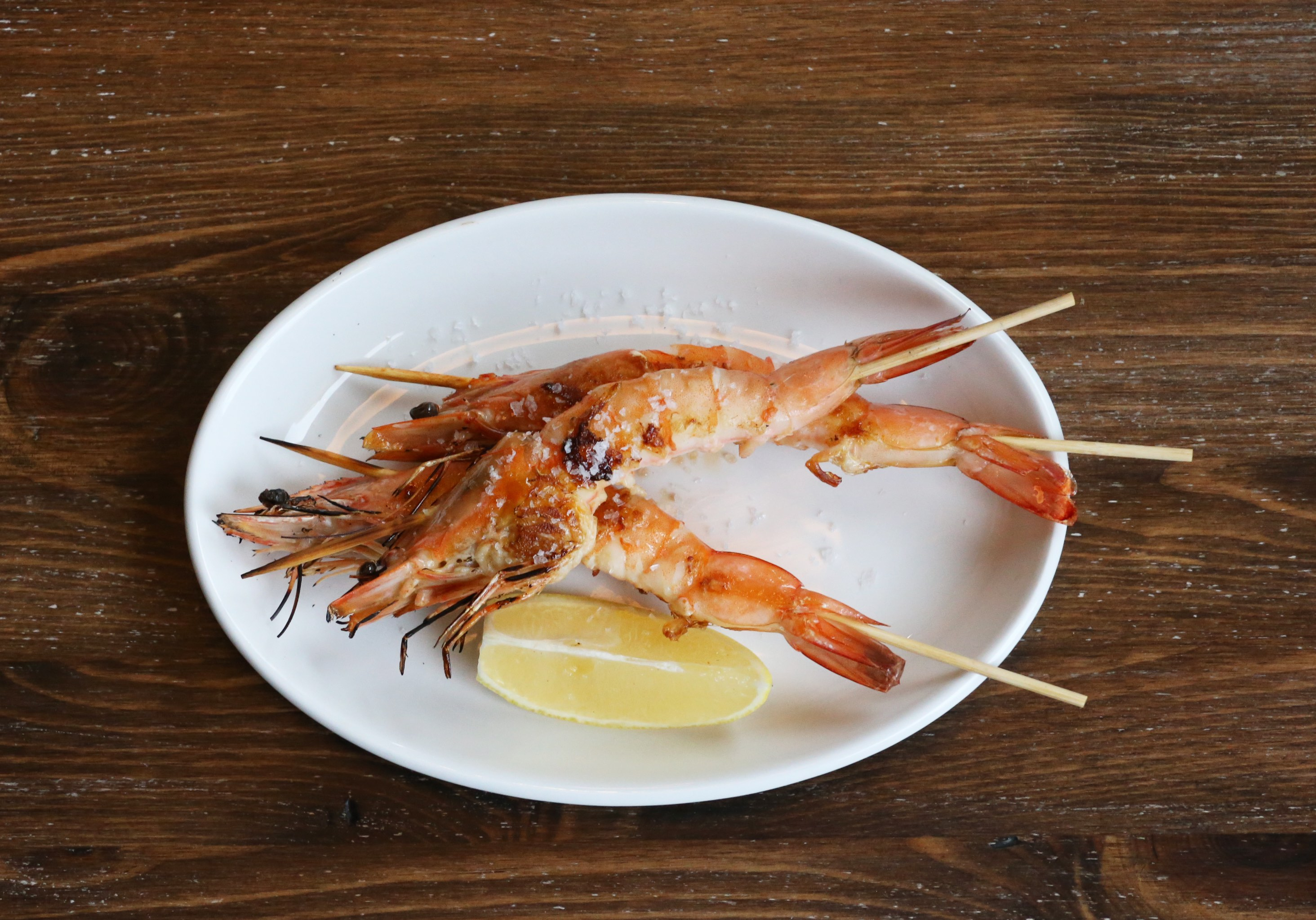 best seafood restaurant dublin, chew the fat podcast, GastroGays Chew The Fat, gastrogays podcast, Klaw Poke Dublin, Klaw restaurant Dublin, Niall Sabongi, Niall Sabongi Chew The Fat Podcast, Niall Sabongi restaurant, Niall Sabongi Restaurant dublin, oyster restaurant dublin, Seafood Cafe Dublin, seafood shellfish restaurant dublin, urban monger Dublin
