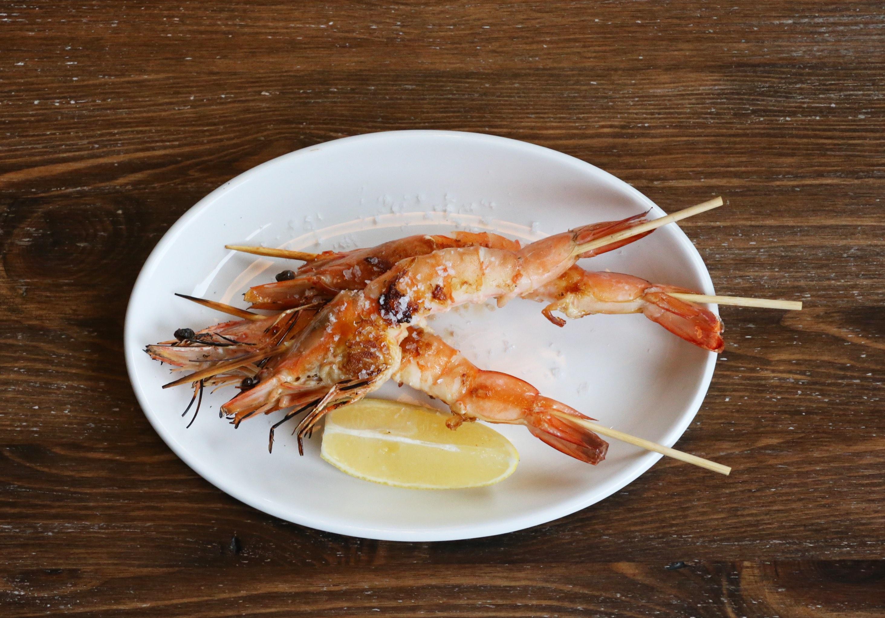 best seafood restaurant dublin, chew the fat podcast, GastroGays Chew The Fat, gastrogays podcast, Klaw Poke Dublin, Klaw restaurant Dublin, Niall Sabongi, Niall Sabongi Chew The Fat Podcast, Niall Sabongi restaurant, Niall Sabongi Restaurant dublin, oyster restaurant dublin, Seafood Cafe Dublin, seafood shellfish restaurant dublin, urban monger Dublin
