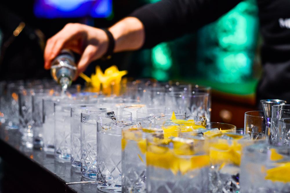 best Irish gin 2019, best Irish premium gin, Gastrogays Gin Irish, GastroGays gin tonic, Irish Distillers Gin, Irish Distillery Midleton, Method and Madness Gin, Method and Madness Midleton Distillery, micro distillery gin Ireland, Midleton Distillery gin production, Midleton Distillery Method Madness, Oisin Davis Poacher's Tonic Gin, Premium Irish Gin, Premium Irish Gin Tonic