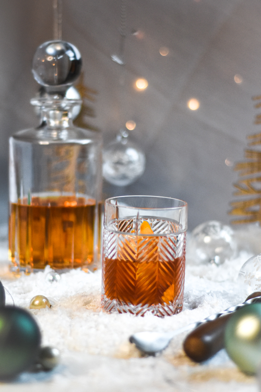 Old Fashioned Cocktail, Simple Old Fashioned, how to make Old Fashioned, Whiskey Old Fashioned, Bourbon Old Fashioned, Cocktail recipes old fashioned whiskey, Irish whiskey old fashioned, gastrogays lidl cocktails, gastrogays lidl, gastrogays cocktails, cocktail classes gastrogays, gastrogays cocktail events